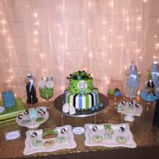 Brooklyn Baby Shower Venues - marte hall inc 28 photos venues u0026 event spaces 81 seigel st