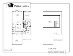 the cape horn berry hill villas dalamar homes 615 953 6611