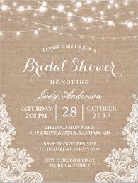 free printable invitation templates bridal shower free rustic bridal shower invitation templates sempak f899c3a5e502