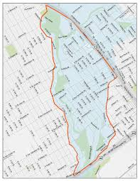 San Jose District Map by San Jose Flood Thousands Still Waiting For Ok To Go Home The