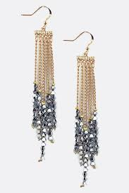 chandelier earrings best 25 chandelier earrings ideas on earrings online