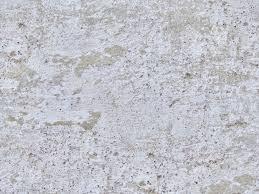interior 34 white interior paint textures wall texture designs