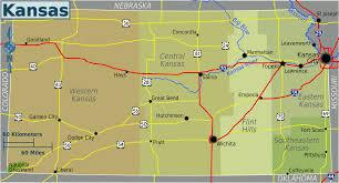 P Fmsig 1948 U S Railroad Atlas by Kansas Maps Beer Distribution Map Permian Basin Map