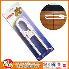 kitchen cabinet child locks kitchen cabinet lock sliding door child lock combination lock