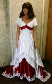 white and black wedding dresses wedding ideas black andd wedding dresses naf ideas white
