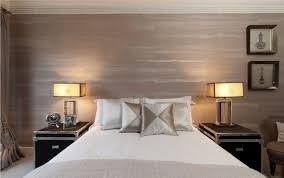 wandtapete schlafzimmer schlafzimmer mit dachschräge gestalten tapeten peppen das