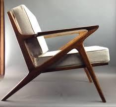 Wood Arm Chair Design Ideas Chair Design Ideas Mid Century Wood Chair Modern Mid Century