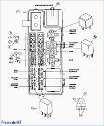 2005 victory hammer wiring diagram free picture wiring diagram