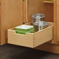 Pull Out Wire Baskets Kitchen Cupboards by Medium Pull Out Drawer Wire Basket Sliding Shelves Sturdy Kitchen