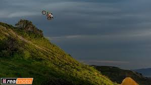 motocross freestyle tricks x games and action sports video highlights and medal runs new