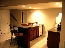 bedroom tasty basement bar ideas and designs pictures options