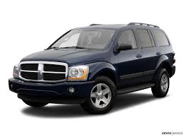 2011 dodge durango transmission problems 2006 dodge durango warning reviews top 10 problems you must