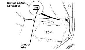 2006 honda odyssey check engine light codes 1991 honda accord help honda tech honda forum discussion