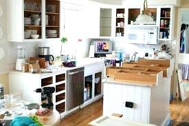 how to replace kitchen cabinet doors kitchen cabinet replace rootsrocks club