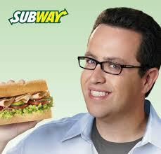 Subway Sandwich Meme - subway sandwich size meme 30486 baidata