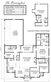 Acadian Floor Plans 41 Best Bungalows Barns Images On Pinterest Craftsman Bungalows