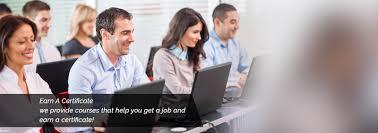 Nu Look Home Design Job Reviews Medical Career Training Institute Hempstead Ny U2013 Cambridge Institute