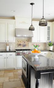 repainting oak kitchen cabinets tips tricks for painting oak cabinets evolution of style