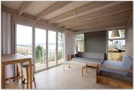 decor home depot sliding glass doors for lovely home decoration ideas
