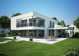 Einfamilienhaus Reihenhaus ᐅ Einfamilienhaus Bauen 914 Einfamilienhäuser Mit Grundrissen U