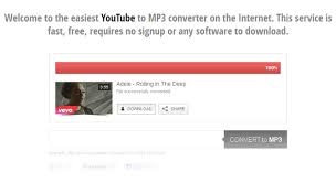 download mp3 youtube firefox add on easy youtube to mp3 converter add ons for firefox