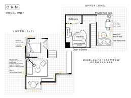 small space floor plans furnishing a small space condo in san francisco