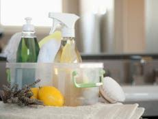 7 things you re forgetting to clean in your living room 7 things you should clean more hgtv s decorating design blog hgtv