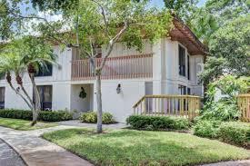 palm beach gardens homes for sale palm beach gardens real estate