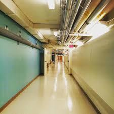Qmc Floor Plan by The Queen U0027s Medical Center 195 Photos U0026 223 Reviews Hospitals
