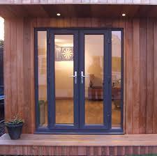 Oak Patio Doors by Anderson French Patio Doors Choice Image Glass Door Interior