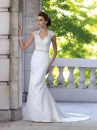 Vintage Wedding Dresses Uk Turmec Long Sleeve Vintage Wedding Dresses Uk