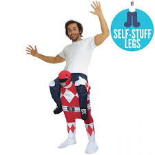 superhero costumes superhero fancy dress morphcostumes uk