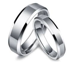 wedding bands for him and engravable s tungsten wedding bands for him and with