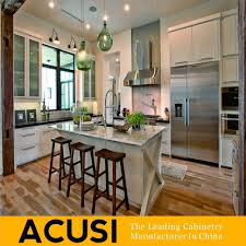 kitchen cabinets from china reviews ikea kitchen reviews 2017 kitchen cabinets from china direct what