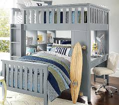 Bunk Bed Systems With Desk Bunk Beds Bunk Bed Systems With Desk Lovely Elliott Loft