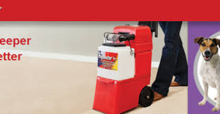 Rug Doctor Mighty Pro X3 Reviews Archives Carpet Cleaner Reviews