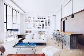 location chambre courte dur location courte durée villa marrakech villa à la location courte
