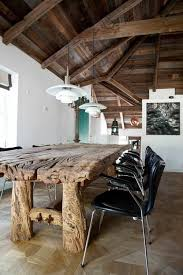 Driftwood Kitchen Table 60 Best Driftwood Tables Images On Pinterest Driftwood Furniture
