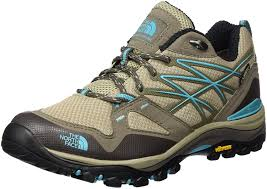 keen womens boots australia the s shoes official website australia the