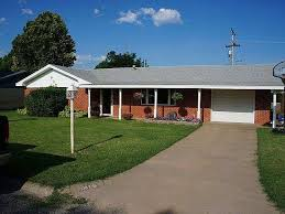 real estate for sale property listings in woodward ok smith