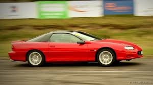 camaro z28 1999 1999 chevrolet camaro z28 ss specifications pictures prices