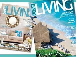 home design magazine hong kong where to find the latest expat living hong kong print edition