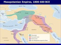 ancient middle east map mesopotamia 100 images mesopotamian