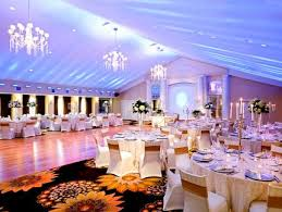 reception halls in nj falls banquets fairfield nj 07004 receptionhalls