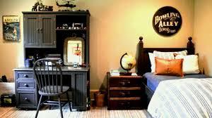 Guys Bedroom Ideas Cool Room Ideas For Guys Bedroom Ideas Masculine Bedroom