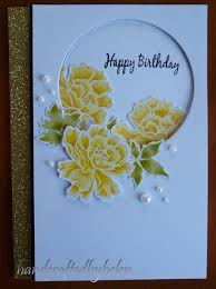 326 best cards altenew images on pinterest cards flower cards