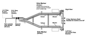 wiring 12n socket wiring diagram plug wiring diagram trailer plug