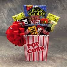 Snack Basket Delivery Large Selection Of Gift Baskets Delivered Nationwide
