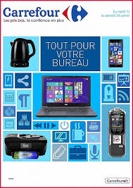 carrefour pc bureau bureau pc de bureau carrefour line of awesome pc de bureau