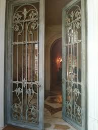 9 best commercial doors images on pinterest entry doors front